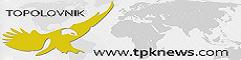 TPKNEWS